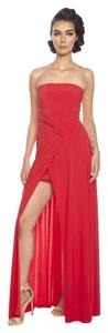 Evening Evening Gown Dress