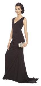 Other Evening Evening Gown Long Designer Soft Dress
