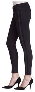 Vince Trendy Night Out Skinny Jeans