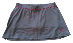 Adidas Supernova Athletic Skort