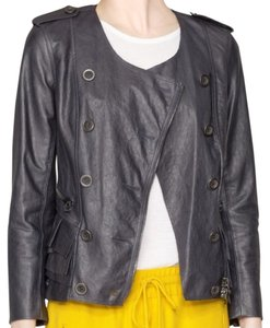 3.1 Phillip Lim Leather Jacket