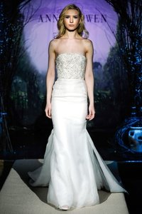 Kingsley Wedding Dress