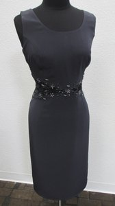 Pewter 1953 (ll-1s) Dress