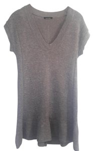 Muni Basic Tunic