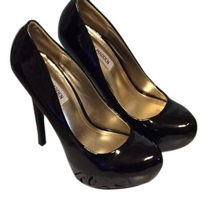 1e5ec83c4b8 Steve Madden Pumps - Up to 90% off at Tradesy (Page 12)