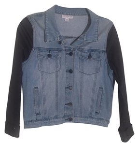 Cotton On Womens Jean Jacket