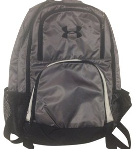 Under Armour Victory Backpack