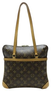 Louis Vuitton Coussin Lv Tote Shoulder Bag