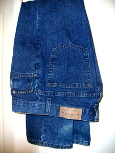 Riders by Lee Faded Jeans Girl Vintage Teen Small Womans Size 8m Pants