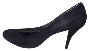 Banana Republic Mad Men Collection High Heels High Heels For Women Women High Heel Black Pumps