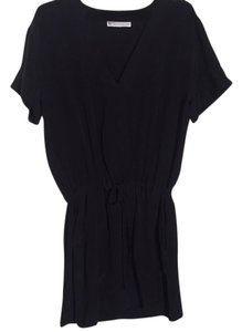 House of Harlow 1960 short dress Black on Tradesy