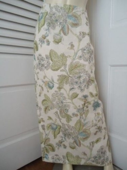 Preload https://img-static.tradesy.com/item/14466661/talbots-skirt-full-length-long-floral-irish-linen-straight-lined-slit-0-0-650-650.jpg