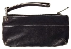 Banana Republic Wristlet
