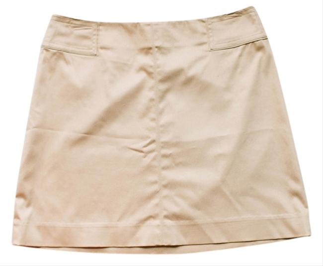 Preload https://item1.tradesy.com/images/the-limited-suit-pencil-skirt-beige-1446915-0-0.jpg?width=400&height=650