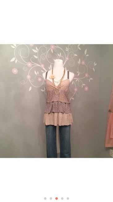 American Eagle Outfitters Top Image 2