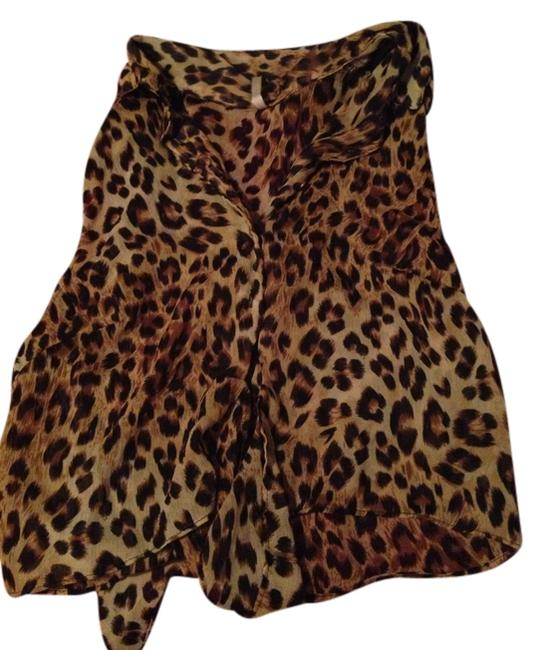 Preload https://item4.tradesy.com/images/wet-seal-cheetah-night-out-top-size-2-xs-1447383-0-0.jpg?width=400&height=650