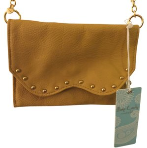 Mudpie Cross Body Bag