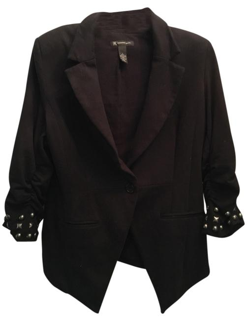 Preload https://item5.tradesy.com/images/inc-international-concepts-blazer-size-12-l-1447519-0-0.jpg?width=400&height=650