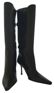 Jimmy Choo Knee High 3