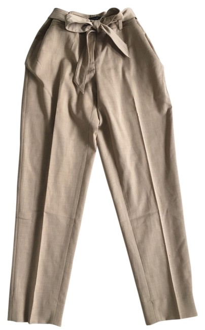 Preload https://img-static.tradesy.com/item/14477779/white-house-black-market-camel-570150605-elevated-suiting-fashion-ankle-pants-size-4-s-27-0-1-650-650.jpg