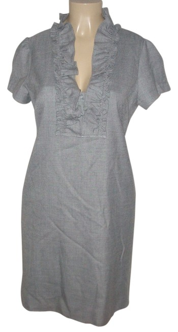 Preload https://img-static.tradesy.com/item/14477863/jcrew-grey-new-without-tags-wool-blend-fully-lined-work-above-knee-formal-dress-size-10-m-0-1-650-650.jpg