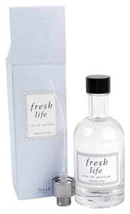 Fresh Fresh Life Eau de Parfum 3.3oz/100ml