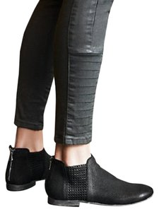 Free People Clean Slates Sz 9 Boots