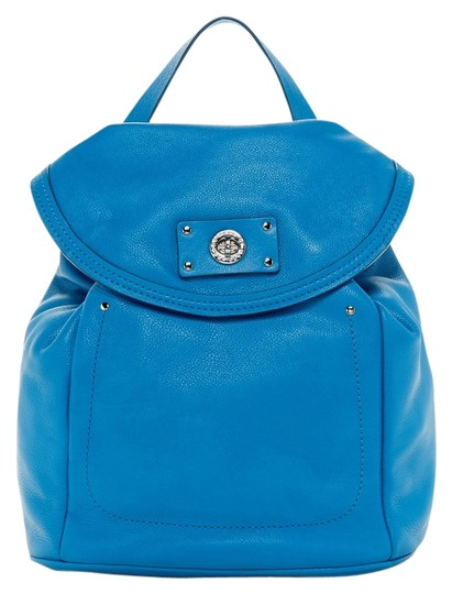 Preload https://img-static.tradesy.com/item/14479336/marc-by-marc-jacobs-leather-travel-school-convertible-leather-aquamarine-backpack-0-1-540-540.jpg