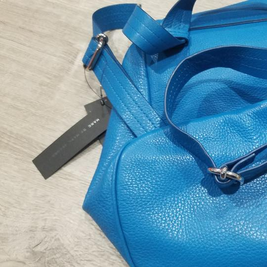 Marc by Marc Jacobs Backpack Image 10