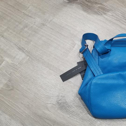 Marc by Marc Jacobs Backpack Image 11