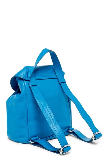 Marc by Marc Jacobs Backpack Image 2