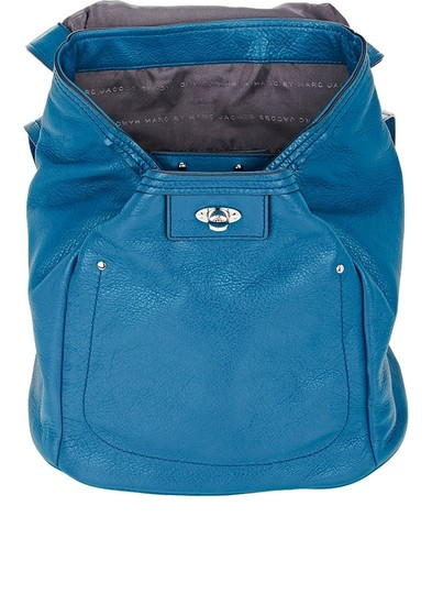 Marc by Marc Jacobs Backpack Image 3