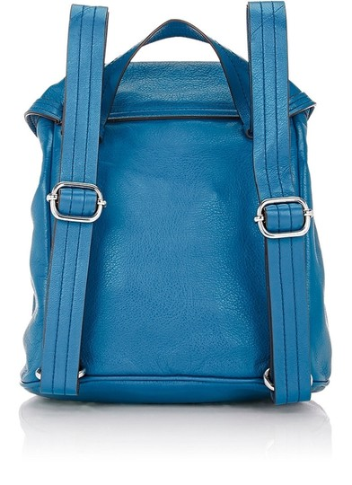 Marc by Marc Jacobs Backpack Image 4