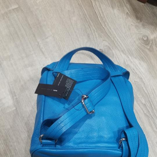 Marc by Marc Jacobs Backpack Image 9