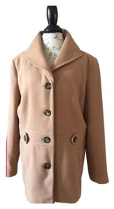 JM Collection Trench Coat