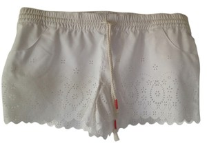 Roxy Cover Up Shorts
