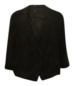 Ann Taylor Super comfortable Anne Taylor suit - great for someone with a bust