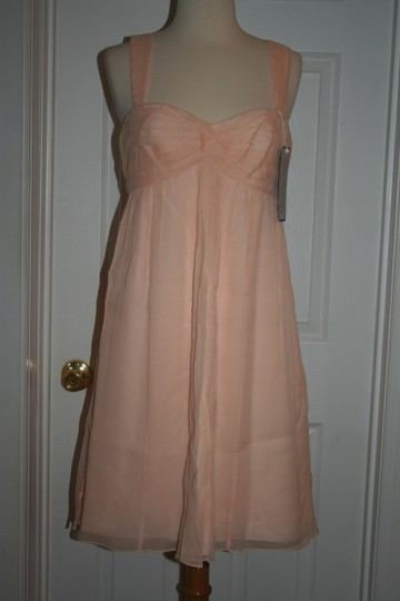 Preload https://img-static.tradesy.com/item/14480821/jcrew-soft-peach-silk-in-chiffon-formal-bridesmaidmob-dress-size-6-s-0-0-540-540.jpg