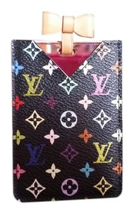 Louis Vuitton Limited Edition Louis Vuitton Mirror