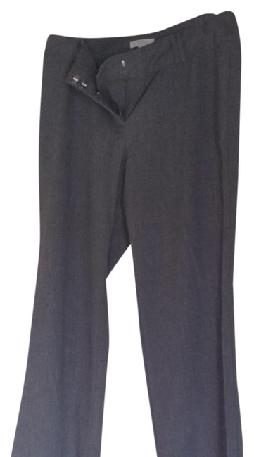Preload https://item5.tradesy.com/images/new-york-and-company-pants-1448184-0-0.jpg?width=400&height=650