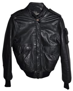 Harley Davidson Boyfriend Motorcycle Biker Hein Gericke Leather Jacket