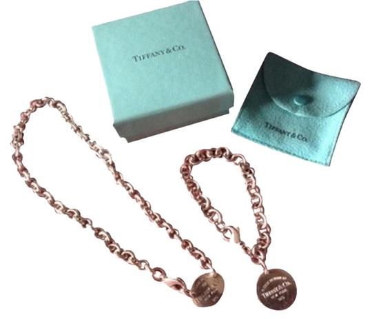 Preload https://item5.tradesy.com/images/tiffany-and-co-1448264-0-0.jpg?width=440&height=440
