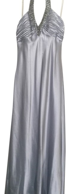 Preload https://img-static.tradesy.com/item/14483302/cache-gun-metal-gray-formal-dress-size-10-m-0-1-650-650.jpg