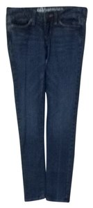 Hermosa Skinny Jeans-Medium Wash