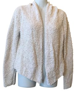 Eileen Fisher Small Jacket Sweater