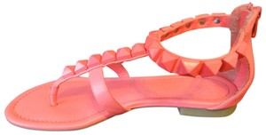Rock & Republic Pink Sandals