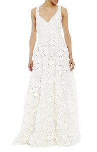 Nicole Miller Bridal Katrina Wedding Dress