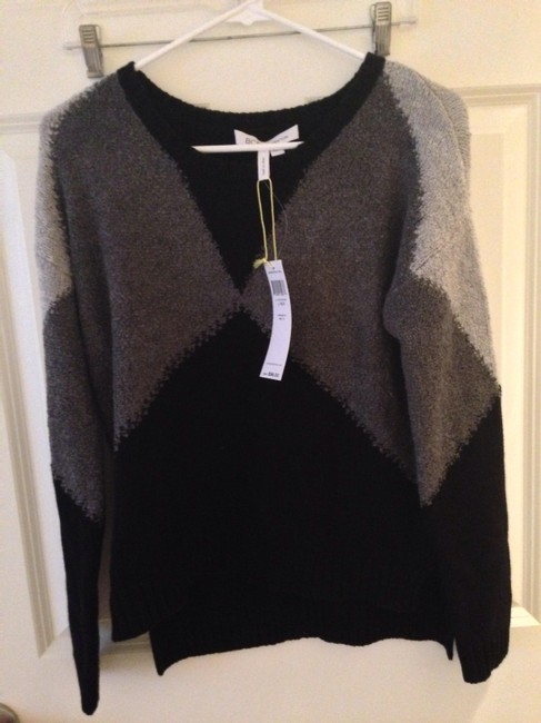 BCBGeneration Bcbg Sweater