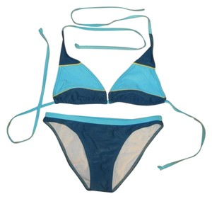 Gottex Banana Beach Swimwear