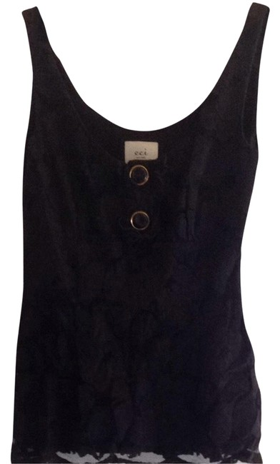 Preload https://item1.tradesy.com/images/eci-new-york-black-night-out-top-size-4-s-1448875-0-0.jpg?width=400&height=650